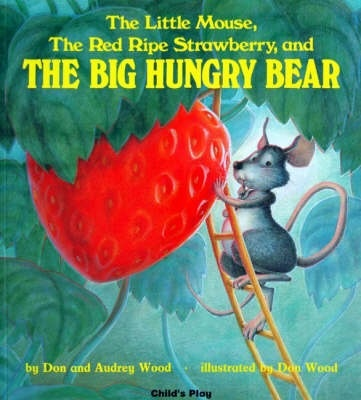32 best Bears Storytime images