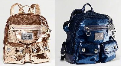 coach-poppy-sequins-backpack