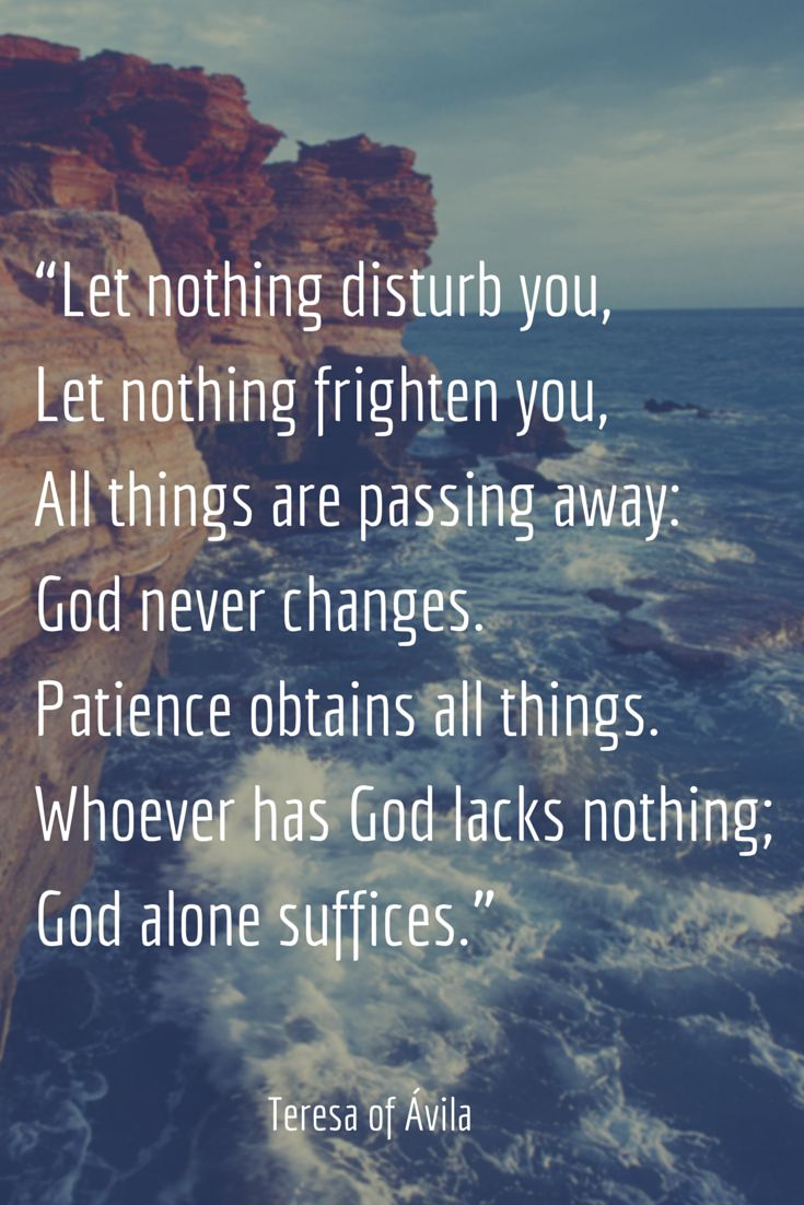 Religious Inspirational Quotes About Life