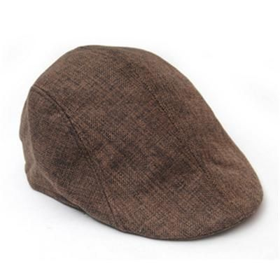 Fashion Trend Peaked cap Men's Beret: Cheap Online Sale - HatSells.com