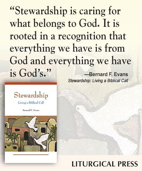 Stewardship Quotes Amazing Catholic Bible Quotes For Stewardship Picture