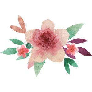 3_Floral (1).png
