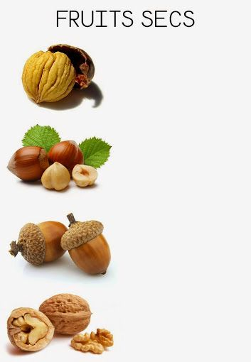 FRUITS DE TARDOR: LECTO-ESCRIPTURA
