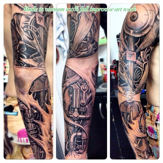 22 Best Tattoo Ideas Images On Pinterest 3d Tattoos Tattoo Ideas And Tattoos For Men