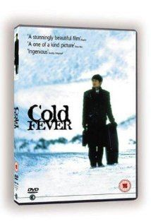 Movie: Cold Fever