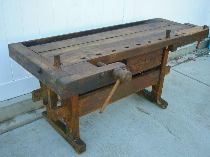 Wood Lathe Tools Ebay
