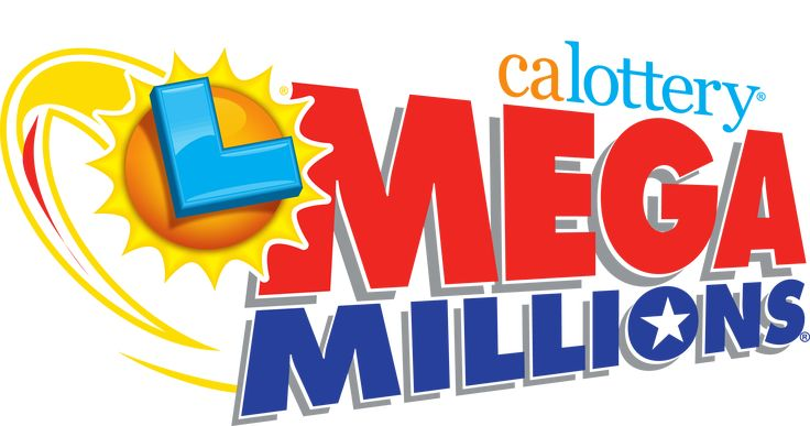 https://i0.wp.com/www.calottery.com/draw-games in 2020   State lottery. Mega millions jackpot. Winning numbers