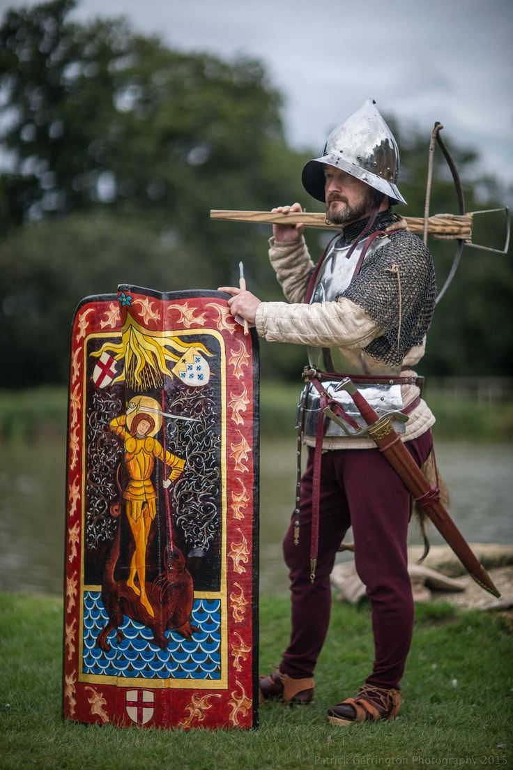 1400 Best Images About Art Of The Oracle On Pinterest: 454 Best Wargaming The 1400's Images On Pinterest