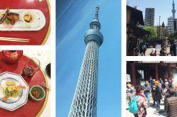 Voyage Organisé du Maroc vers le Japon - http://lequotidien-evenementiel.com/city/marrakech_181/event/voyage-organise-maroc-vers-japon/