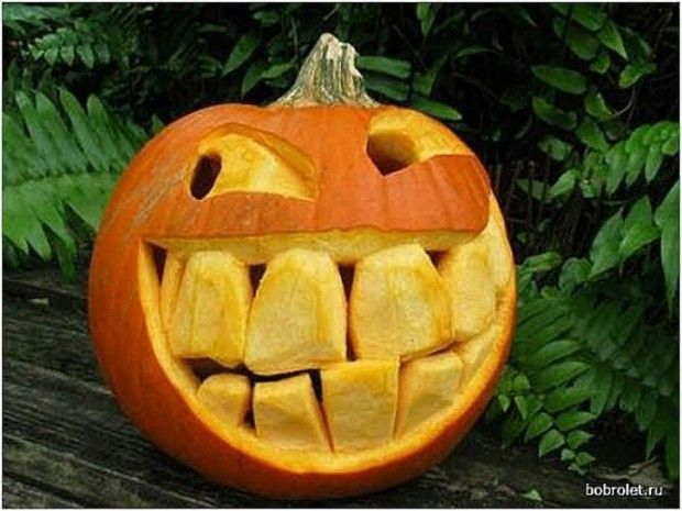 decorations fascinating and funny halloween pumpkin carving design for beautiful garden landscape accessories decoration marvelous halloween pumpkin carving - Creative Halloween Pumpkin Carving Ideas