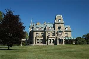 Image Search Results for rhode island mansions