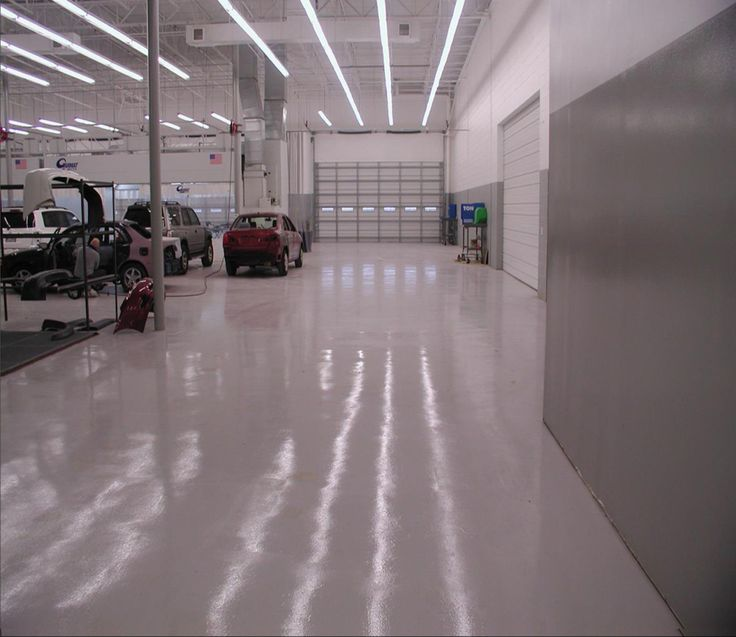 What Is The Best Way To Fill A Hole In A Concrete Basement Floor: Best 25+ Water Based Concrete Stain Ideas On Pinterest