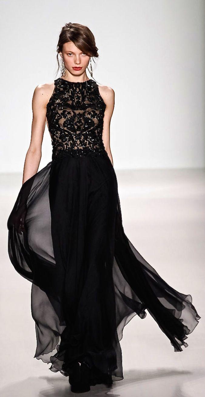 Christian Dior, 2015. | Dresses | Pinterest | Beautiful ...