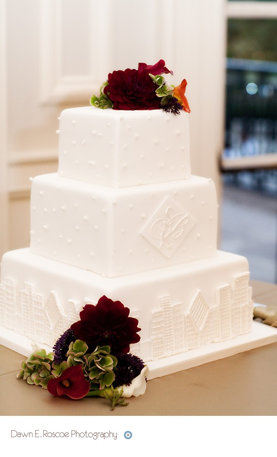 wedding wedding cake white chicago wedding wedding bells cake chicago