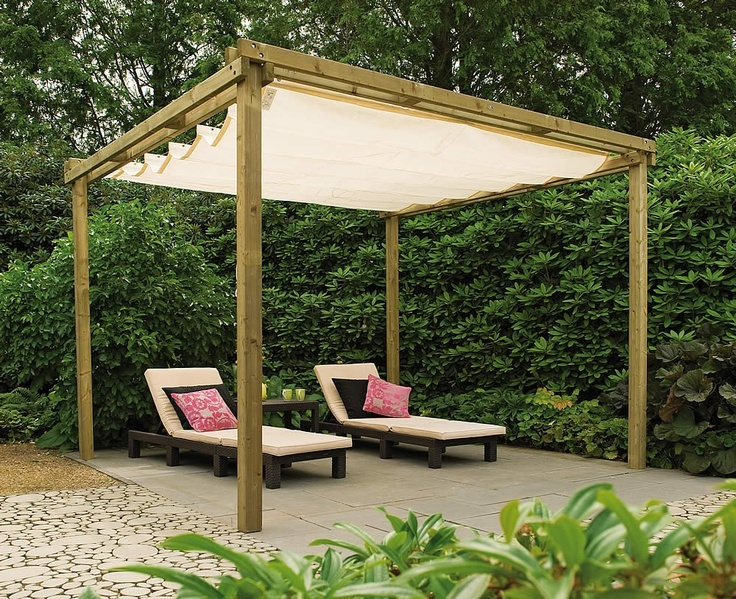 1000 idee n over pergola schaduw op pinterest pergola patio en pergola 39 s - Terras met houten pergolas ...