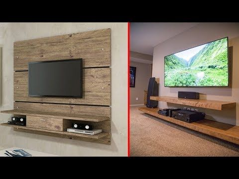 top 40 worlds best modern tv cabinet wall units furniture on incredible tv wall design ideas for living room decor layouts of tv models id=95242