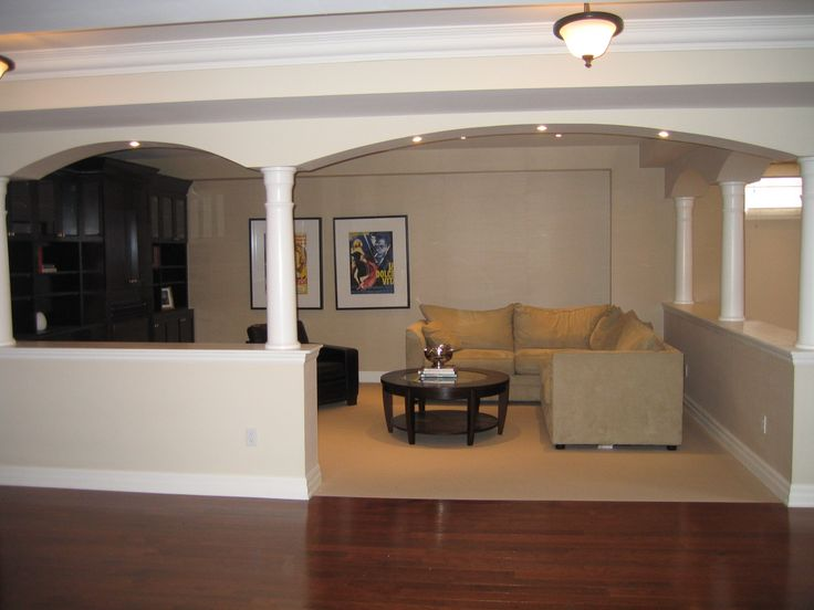 Average Cost Basement Remodel Minimalist Home Design Ideas Mesmerizing Average Cost Basement Remodel Minimalist