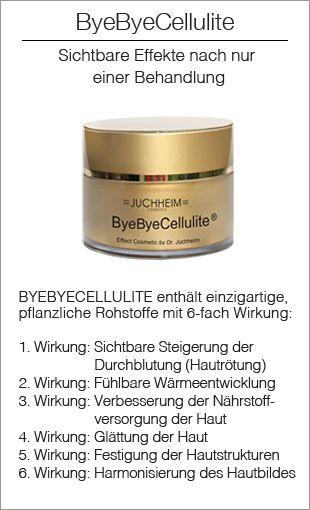 www.weg-mit-cellulite.info  Home  - Dr. Juchheim Cosmetic