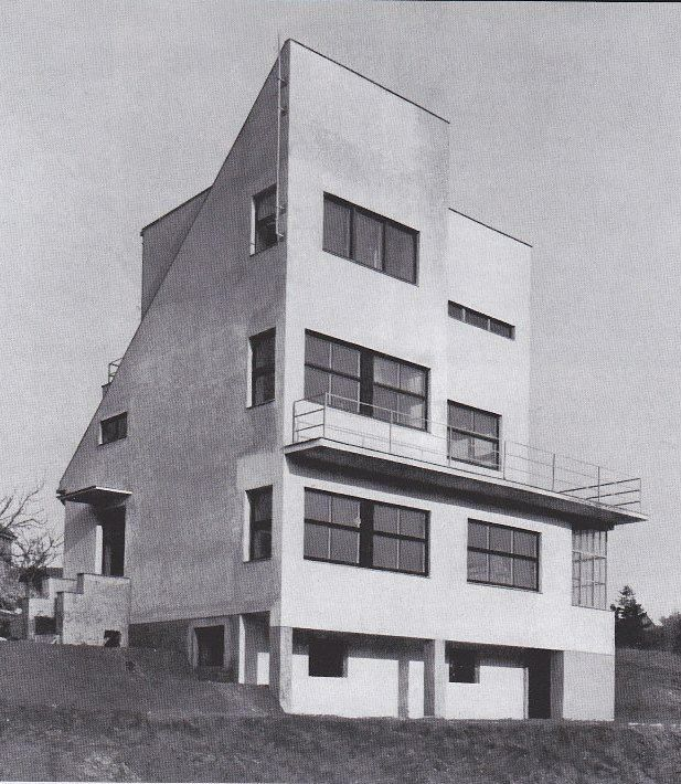 260 best images about modern architecture 1930s on for Architecture 1930
