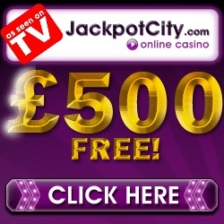 BigWinPictures Added two Microgaming casinos to our comprehensive casinolist: JackpotCity Casino and Gaming club casino! Now you can get huge deposit bonuses to these two casinos and get nice boost to your bankroll. You can find all the favorite slots from Jackpotcity and Gaming club casino like Immortal Romance, Untamed giant panda, Batman – The dark knight slot etc. Read full review here: http://bigwinpictures.com/blog/new-microgaming-casinos-jackpotcity-and-gaming-club/