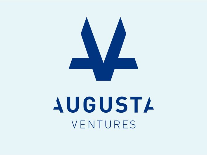 Augusta Ventures by Moving Brands