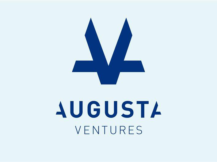 http://www.movingbrands.com/wp-content/uploads/2012/10/MovingBrands_Augusta_systems_05_Augustamark_708.jpg