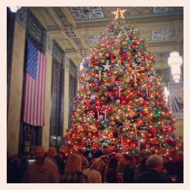 Medical Christmas Tree: 10 Best Nebraska Christmas Images On Pinterest