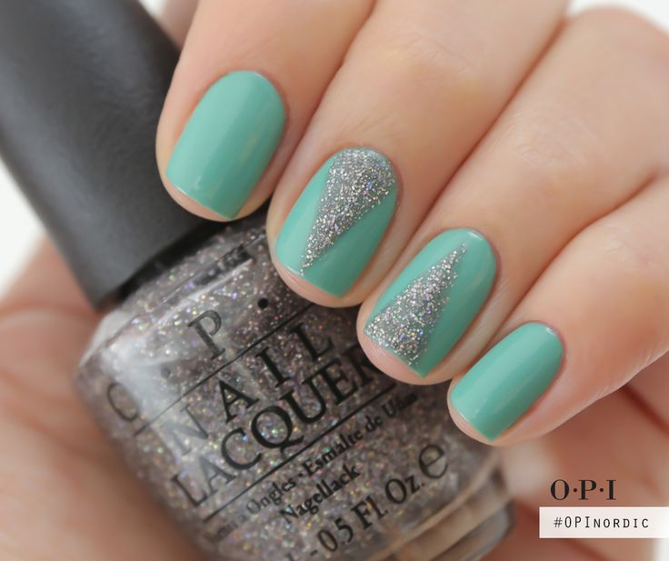 27 best All about O.P.I images on Pinterest   Enamels, Nail polishes ...