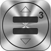 Calculator Cube - Free Calculator for iPhone/iPad/iPod  By Incpt.Mobis