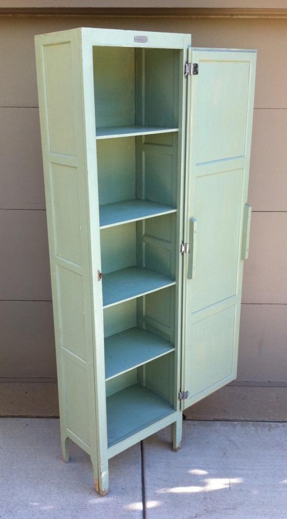 cabinet hstalllinenhampermbis hamper with utility homecrest products linen interiors