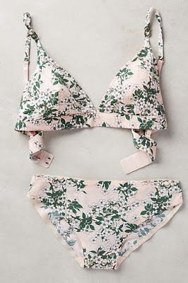 #anthrofave: New Arrivals