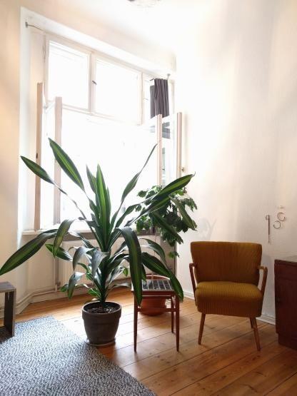 17 best ideas about wohnzimmer berlin on pinterest | möbel berlin, Hause ideen