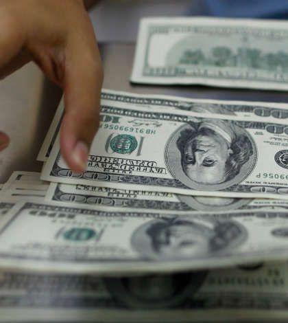 Lo que nuestros padres no nos enseñaron sobre el dinero