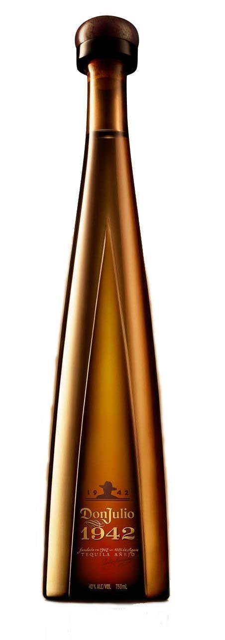 Don Julio 1942 Añejo Tequila | AstorWines.com