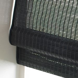 Woodwave blinds   Jumbo Leefcomfort