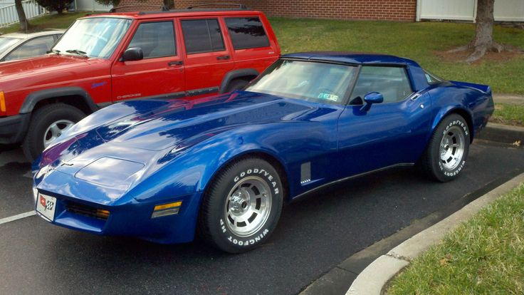 1980 Corvette Maintenance of old vehicles: the material for new cogs/casters/gears/pads could be cast polyamide which I (Cast polyamide) can produce