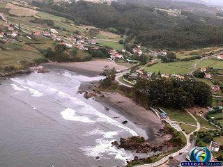 Imágenes aéreas de Santa maría del Mar   Santa María del Mar