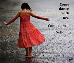 3a84b8e17142affa18c4ed694f1ed32d--dance-in-dancing-in-the-rain.jpg