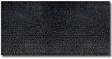 ALFALUX Karat Piombo Rett Cristalli Pan 1 30x60 cm