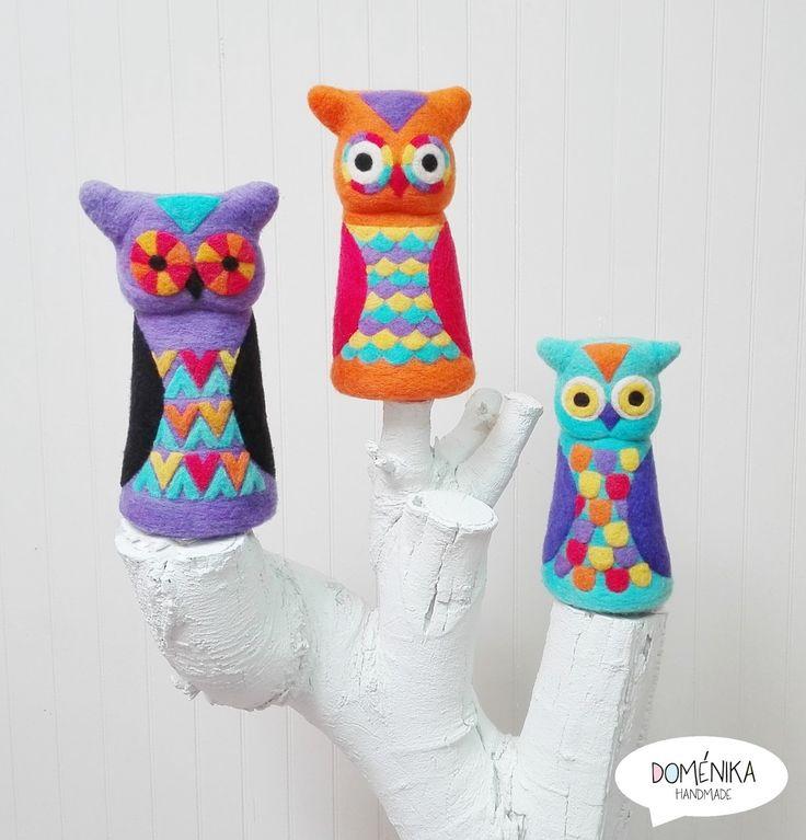 Blog sobre manualidades , cosas bellas e inspiración. Blog about of handmade craft , beautiful things and inspiration.