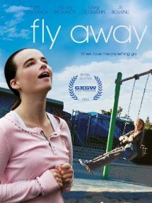 Amazon.com: Fly Away: Beth Broderick, JR Bourne, Greg Germann, Zachariah Palmer: Amazon Instant Video