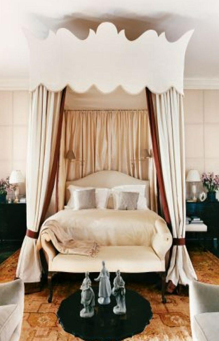 440 Best Min 1 B Images On Pinterest Bedrooms Poster
