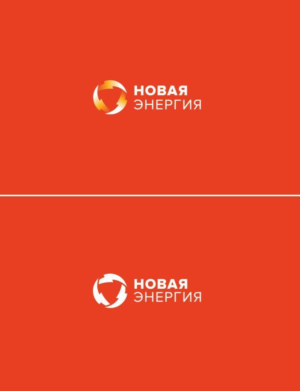 Логотип станции по ремонту стартеров и генераторов on Behance