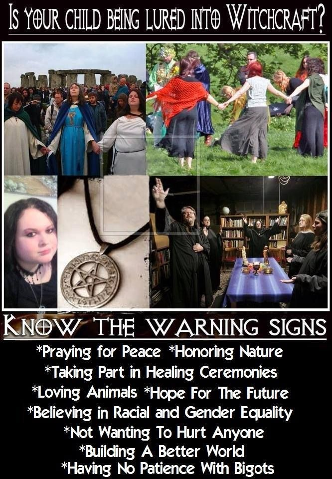 response to pagan night Neo-paganism: the recent revival of ancient polytheistic european and  one  hot summer night i was lying awake in my bedroom when all of a sudden the.
