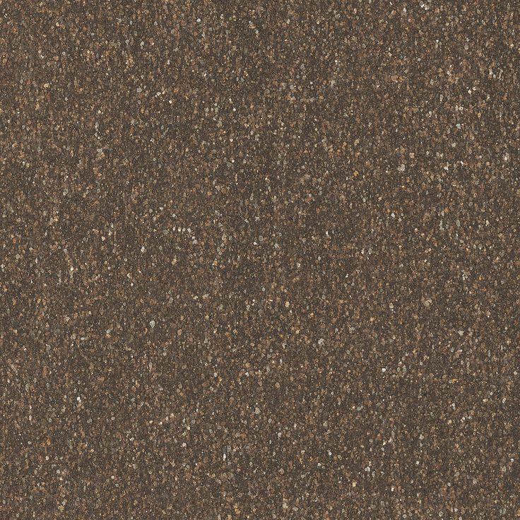 Using flecks of sparkle amtico fragment orion creates an for Glitter vinyl flooring