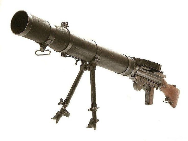 """Machine gun, """"Lewis"""" (machine gun, year, """"Lewis"""", box, holder, shutter, shop)"""