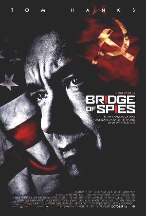 Get this Filem from this link Streaming Bridge of Spies Online Vioz Complete Filem Bridge of Spies Play Online gratis Stream Bridge of Spies Premium Filem Online Stream Video Quality Download Bridge of Spies 2016 #Indihome #FREE #Cinema Allied Peliculas Cristianas This is Premium