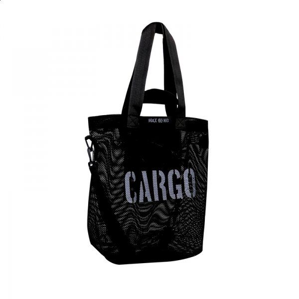 Cargo by Owee black/netting