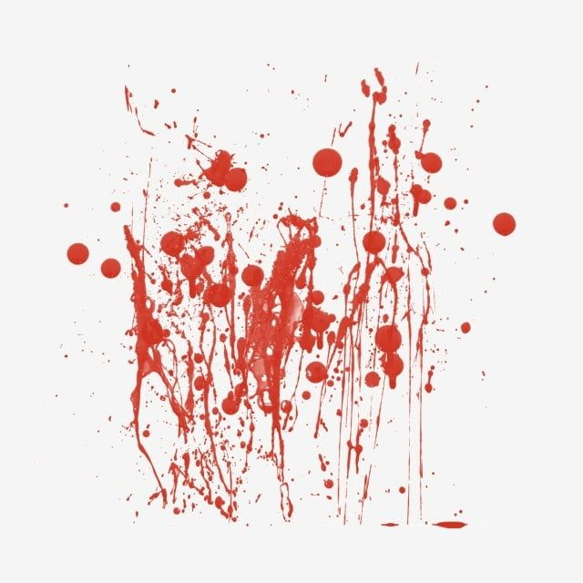 Gambar Merah Percikan Darah Titisan Darah Darah Unsur Noda Png Dan Psd Untuk Muat Turun Percuma Watercolor Flower Illustration Flower Illustration Presentation Backgrounds
