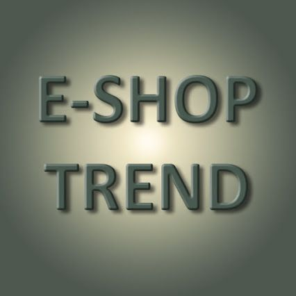 Eshop TREND – Google+